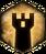Hightown icon