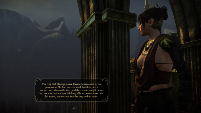 File:Morrigan.png