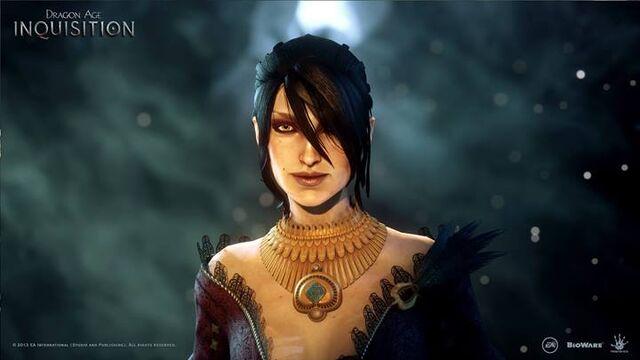 File:Morrigan Dragon Age Inquisition trailer screenshot.jpg