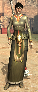 File:Aequitarian Robes.png