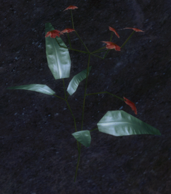 File:Blood Lotus (screenshot).png
