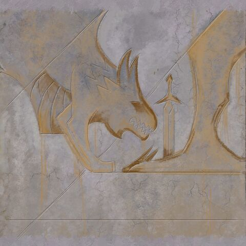 File:Inquisition fresco 8.jpg