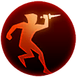 Knife in the Shadows inq icon.png