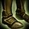 Tre ico antivan boots