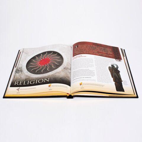 File:Book-da-thedasv1-page3.jpg