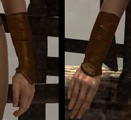 File:Dusty Traveler's Armguards.png