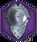 Knight's Second icon
