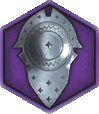 Knight's Second icon.png