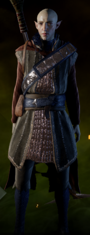 File:Masterwork Battlemage Coat Solas.png