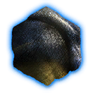 File:Fade-Touched Gurgut Skin icon.png