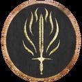 Red Templars heraldry.png