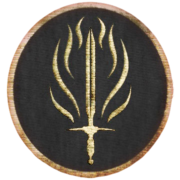 File:Red Templars heraldry.png