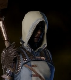 File:Battlemage Cowl.jpg