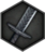 DAI Common Greatsword Icon 1