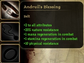 File:Andruil's Blessing.png