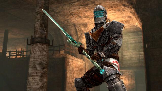 File:Ser Isaac's Armor.jpg
