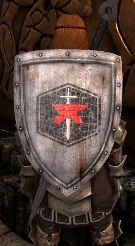 File:DA2 Mercenary's Shield - round shield - act 1.jpg