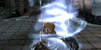 Second Wind (Dragon Age II)