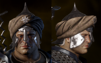 File:Helm of the Drasca Varric.png