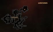 Map-HangedManTavern2