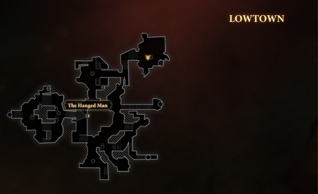 File:Map-HangedManTavern2.png