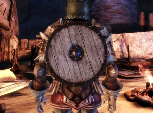 File:Ruck's Shield.png