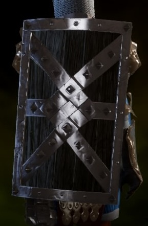 File:Spiked Tower Shield.jpg