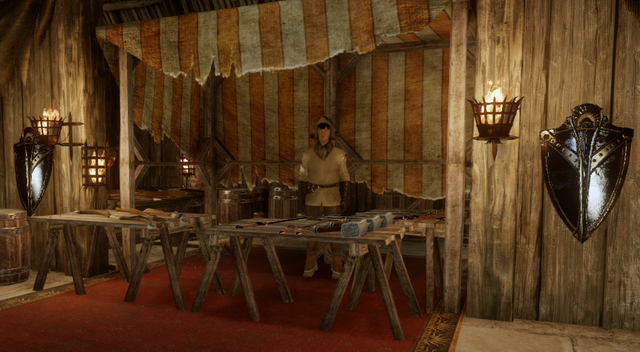 File:Redcillfe Village Armor and Upgrades Merchant.png