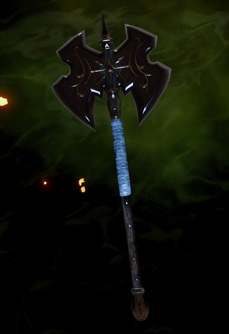 File:Ornate-Battleaxe-Inquisition.png