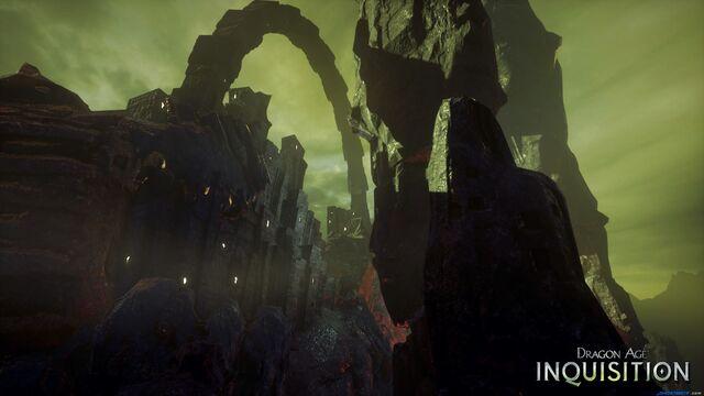 File:Fade Inquisition 3.jpg