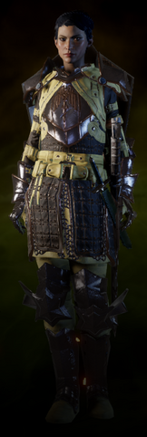 File:Heavy Free Army Armor Cassandra.png