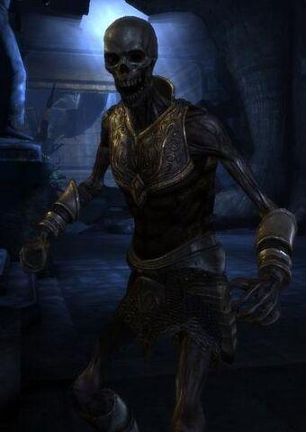 File:FangedSkeleton.jpg