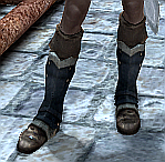 File:Orlesian Lancer Boots.png