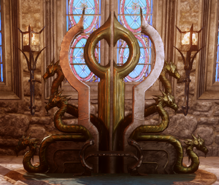 File:Enchanters Seat Two Accessories.png