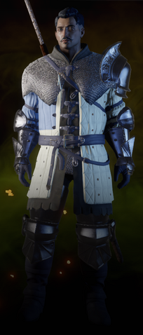File:Griffon Robes Schematic-Dorian.png