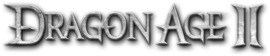 Logo-dragonage2.png