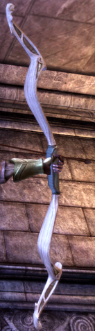 File:Modified Dalish Longbow.png
