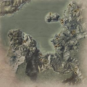 Storm-Coast-Map