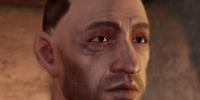 Ferdinand Genitivi