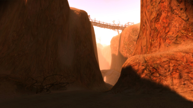 File:Sunbaked Canyon III.png