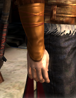 File:Gloves of Enchanter Illana Display.png