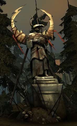 File:Maferath statue.png