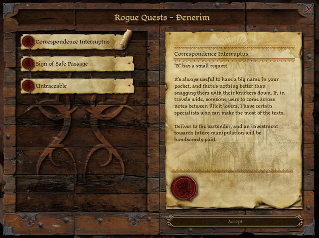 File:Quest Board-Rogue.jpg