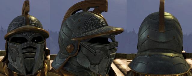 File:Standard Bearer's Helm.png