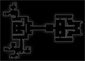 Viscount's Keep Map.png