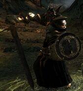 DA2 Revenant enemy demons