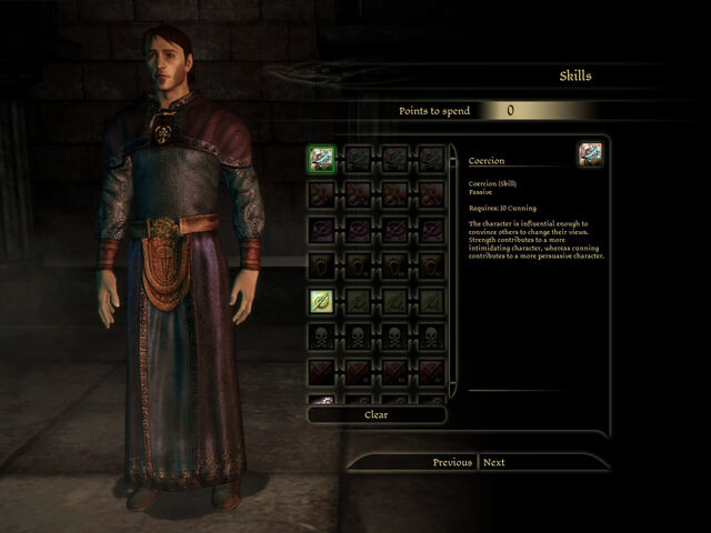 File:Character Creation 4.jpg