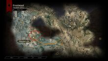 Assassin-Leader-Location-1