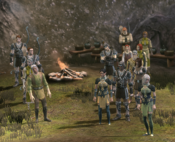 File:Dalish gathering.png