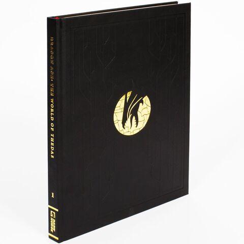 File:Book-da-thedasv1-hardcover.jpg